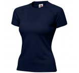 31021492 - Striker ladies cool fit T-shirt