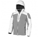 39323010 - Elevate•Ozark Ski Jacket