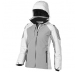 39324011 - Elevate•Ozark Ladies Ski jacket