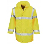 R0180906 - Result•SAFETY JACKET